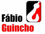 Fábio Guincho 24 Horas