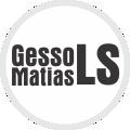 Gesso Matias LS