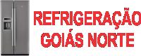 Refrigera��o Goi�s Norte