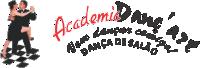 Academia Dan�'Art