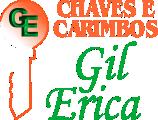 Ge Chaves E Carimbos - Distribuidora