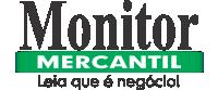 Monitor Mercantil SA
