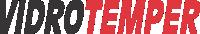 Vidrotemper Comércio de Vidros Ltda