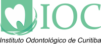 IOC - Instituto Odontológico de Curitiba
