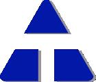 Deltat� Ar Condicionados