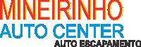 Mineirinho Auto Center