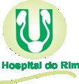 Hospital e Cl�nica das Vias Urin�rias