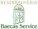 Rs Serralheria Baecas Service