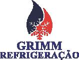 Grimm Refrigera��o