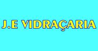 J E Vidra�aria