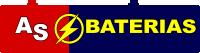 A.S Baterias Socorro 24 Horas