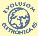Evolusom Eletr�nica 85