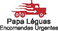 Papa L�guas Encomendas Urgentes