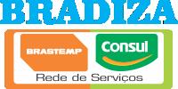 Bradiza Assist�ncia T�cnica Brastemp