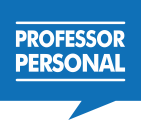 Prof Personal - Você Escolhe Os Horários