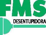 Desentupidora FMS 24 Horas