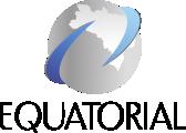 Equatorial Empréstimos