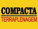 Compacta Terraplenagem