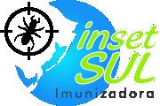 Inset Sul Pest Control
