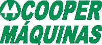 Coopermáquinas - Consertos de Lavadoras