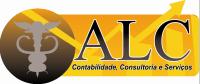 ALC Contabilidade, Consultoria e Servi�os