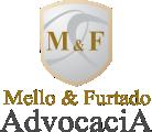 Advocacia Previdenciária - Mello Furtado
