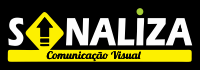 Sinaliza Comunicação Visual