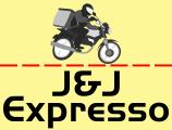 J & J Expresso