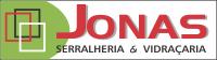 Jonas Esquadrias e Vidra�aria