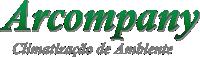 Arcompany