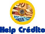 Help Crédito
