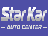Starkar Auto Center