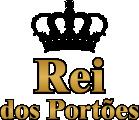 Reis dos Portões