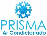 Prisma Ar Condicionado