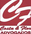 Costa E Flor Advogados Associados