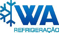 W A Refrigera��o