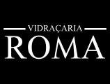 Vidraçaria Roma