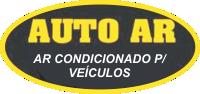 Auto Ar
