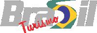 Brasil Turismo e Fretamento Ltda