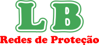 LB Rede de Prote��o