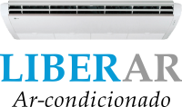 Liberar Ar-Condicionado
