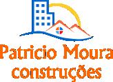 Patrício Moura Construção