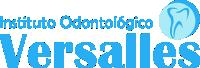 Instituto Odontol�gico Versalles Ortodontia