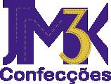 JM3K Confecções