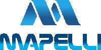 Mapelli Comercial