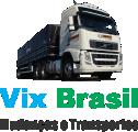 Vix Brasil Mudan�as e Transportes
