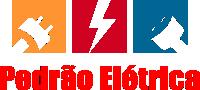 Pedrão Elétrica