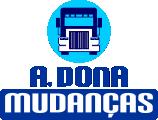 Jm Mudan�as e Transportes