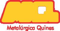 Metalúrgica e Serralheria Quines