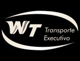 T�xi Aeroporto de Vit�ria ES - 24 Horas